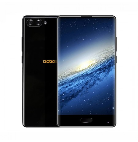Doogee Mix 4GB 64GB
