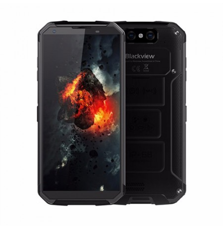 Blackview BV9500 4GB 64GB