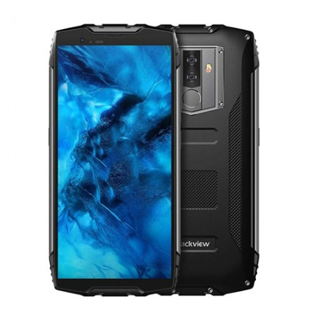 Blackview BV6800 Pro 4GB 64GB