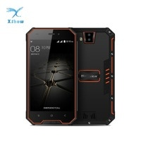 Blackview BV4000 2GB 16GB