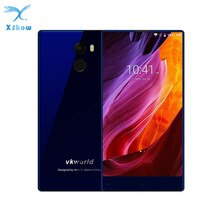 VKworld Mix Plus 3GB 32GB