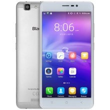 Blackview A8 Max 2GB 16GB