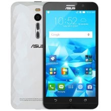 Asus ZenFone 2 ZE551ML 4GB 16GB