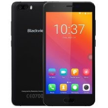 Blackview A9 Pro 2GB 16GB