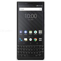 BlackBerry KEY2 6GB 64GB