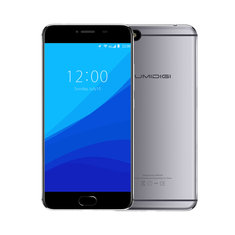 UMiDIGI C Note 3GB 32GB