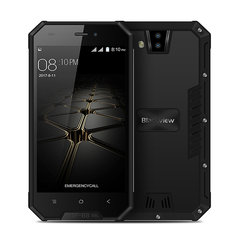Blackview BV4000 1GB 8GB