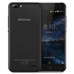 Blackview A7 1GB 8GB