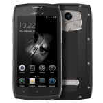 Blackview BV7000 Pro 4GB 64GB