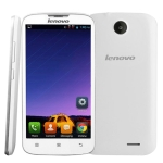 Lenovo A560 512MB 4GB