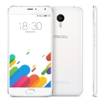 Meizu Blue Charm Metal 2GB 16GB