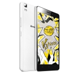 Lenovo K3 Note 2GB 16GB