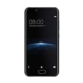 Doogee Shoot 2 1GB 16GB