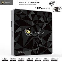 Beelink GT1 Ultimate 3GB 32GB