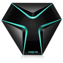 Magicsee Iron Plus 3GB 16GB